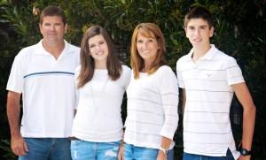 cropped-beamer-family-020.jpg