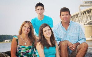 cropped-beamer-family-029.jpg