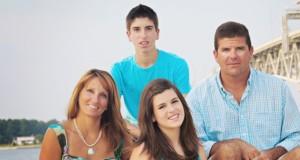 cropped-cropped-beamer-family-029.jpg
