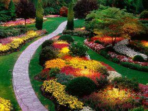 garden-81