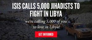 ISIS_in_Libya_response_webslider2